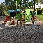 صورة فوتوغرافية لـ Parco di Villa Annoni