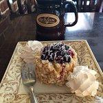 صورة فوتوغرافية لـ Boston Coffeehouse