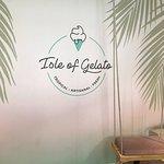 Photo of Isle Of Gelato