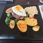 Photo of Restaurant Duje