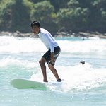 tangalle surf school