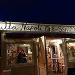 Bild från Lilla Napoli