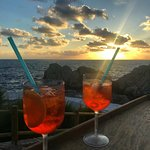 Maliblu Wine & Tapas Foto