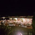 Foto van Campino Restaurante