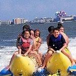 Foto Paradise Watersports