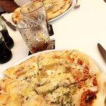 Billede af Pasta Pasta Cala Agulla