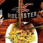 David's Restaurant - Handmade Noodlesの写真