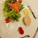 Foto de Restaurant Hotel Picasso