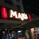 Фотография Mab's Restaurante e Bar