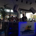 Photo of Bora Bora Beach Club