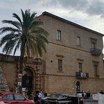 Photo of Palazzo Marchesale di Galatone