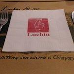 Luchin