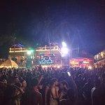 Foto de Full Moon Party