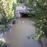 Zdjęcie Puente Medieval