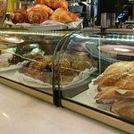 Cappuccino Tarracoの写真