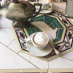Фотография Cafe Arcangel