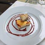 Photo de Restaurante Castillo El Collado