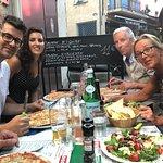 Photo de Pizza Paradiso