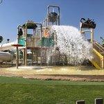 صورة فوتوغرافية لـ Magalies Park Resort and Spa