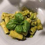 Billede af Valentino Pasta & Grill