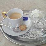 Zdjęcie Cafe Decker