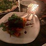 Foto de Saffron Mediterranean Kitchen