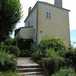 Photo of Maison du Docteur Gachet