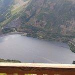 Bilde fra Teleferic de La Vall Fosca