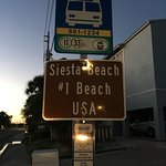 写真The Sea Spray Resort枚