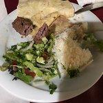 Foto van Kosem Restaurant