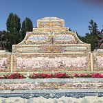 صورة فوتوغرافية لـ National Palace of Queluz