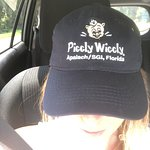 Photo of Piggly Wiggly Apalachicola