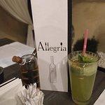 Photo de Restaurant Allegria