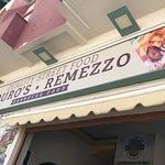 Foto di Remezzo
