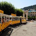 Photo of Petit Train de Grasse