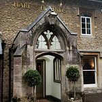Foto de The Hare and Hounds