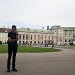 Good Vienna Tours Photo
