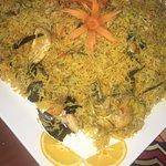 Photo of Cairo Restaurant