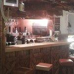 Foto van Restaurant Ciola'