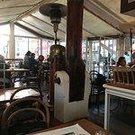 Photo of Restaurant Oranje