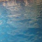 Valokuva: Salento Gite in Barca