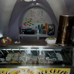 Foto de Gelateria Igloo