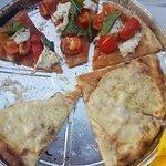 Photo of Pizza al taglio Trastevere