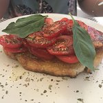 Photo of Toast Ristorante La Punta dell'Est