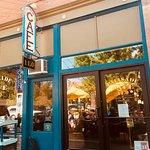 Billede af Palisade Cafe 11.0