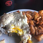 Foto de Moe Joe's Breakfast Eatery