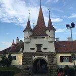Foto di Walkabout Free Tour - Brasov