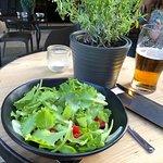 Photo of Finch - Pub & Food