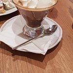 صورة فوتوغرافية لـ Caffe' Pasticceria Demetz