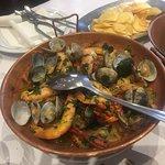 Foto de Restaurante João da Longueira